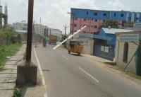 Chennai Real Estate Properties Industrial Building for Sale at Karapakkam