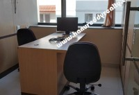 Chennai Real Estate Properties Office Space for Rent at ECR