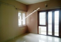 Chennai Real Estate Properties Independent House for Sale at Shastri Nagar