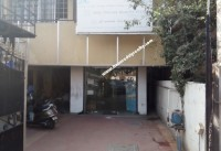 Chennai Real Estate Properties Standalone Building for Rent at Mylapore