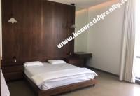 Chennai Real Estate Properties Villa for Rent at Kanathur