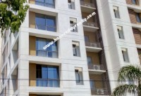 Chennai Real Estate Properties Flat for Rent at Nanganallur