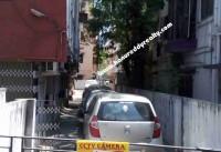 Chennai Real Estate Properties Flat for Sale at T.Nagar