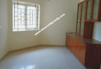 Chennai Real Estate Properties Duplex Flat for Rent at Velachery