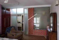 Chennai Real Estate Properties Duplex Flat for Sale at Mogappair West