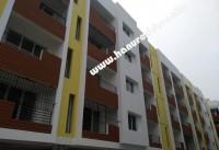 Chennai Real Estate Properties Flat for Sale at Karapakkam