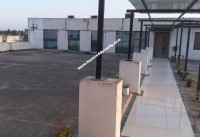 Chennai Real Estate Properties Standalone Building for Sale at Thoraipakkam