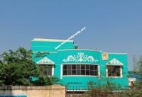 Chennai Real Estate Properties Warehouse for Rent at Maduravoyal