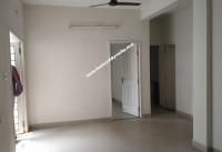 Chennai Real Estate Properties Flat for Sale at OMR