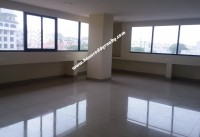 Vizag Real Estate Properties Mixed-Commercial for Sale at Asilmetta