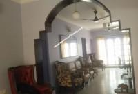 Chennai Real Estate Properties Penthouse for Rent at Mahalingapuram