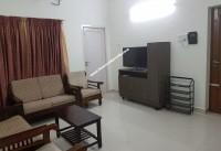 Chennai Real Estate Properties Flat for Rent at Anna Nagar West
