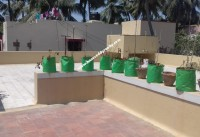 Chennai Real Estate Properties Independent House for Sale at Tambaram East