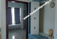 Chennai Real Estate Properties Duplex Flat for Sale at Navalur