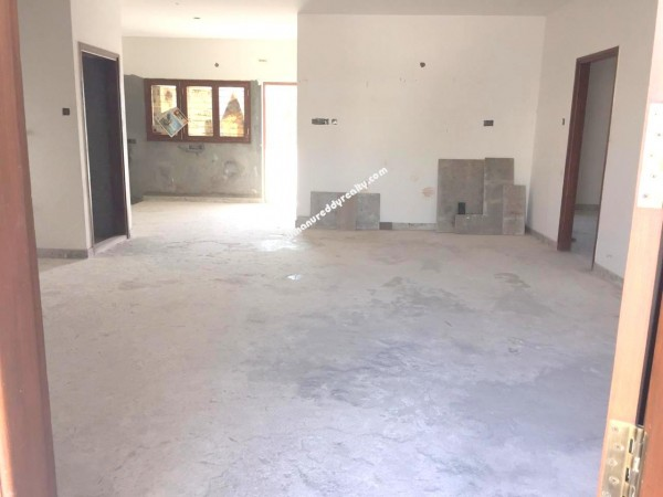 Independent House for Sale at Jayanagar, Bangalore