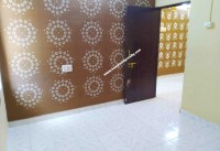 Chennai Real Estate Properties Flat for Rent at West Mambalam