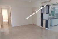 Chennai Real Estate Properties Flat for Rent at Egattur