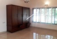 Chennai Real Estate Properties Villa for Sale at Kottivakkam