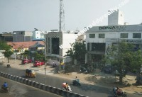 Chennai Real Estate Properties Office Space for Rent at Palavakkam