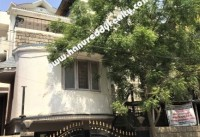 Chennai Real Estate Properties Mixed-Commercial for Rent at Valasaravakkam