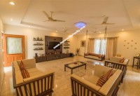 Chennai Real Estate Properties Independent House for Rent at Injambakkam