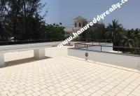 Chennai Real Estate Properties Independent House for Rent at Uthandi