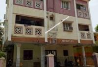 Chennai Real Estate Properties Flat for Sale at Mugalivakkam