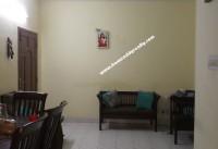 Chennai Real Estate Properties Flat for Sale at Ayanambakkam