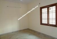 Chennai Real Estate Properties Standalone Building for Rent at Nolambur