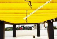 Chennai Real Estate Properties Standalone Building for Rent at Kanathur