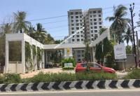 Chennai Real Estate Properties Flat for Sale at Pudupakkam