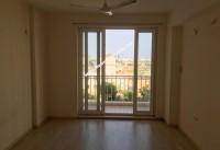 Chennai Real Estate Properties Flat for Sale at Thalambur