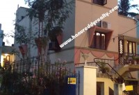 Chennai Real Estate Properties Independent House for Sale at West Mambalam
