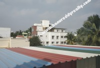 Chennai Real Estate Properties Office Space for Rent at Sholinganallur