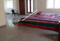 Chennai Real Estate Properties Independent House for Rent at Thiruneermalai