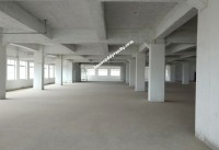 Chennai Real Estate Properties Warehouse for Rent at Guduvanchery