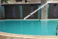 Chennai Real Estate Properties Villa for Rent at ECR