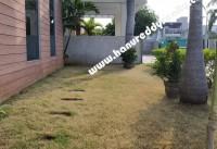 Chennai Real Estate Properties Villa for Rent at ECR