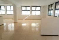 Chennai Real Estate Properties Office Space for Rent at Guindy