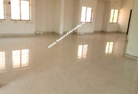 Chennai Real Estate Properties Standalone Building for Rent at Mandaveli
