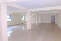 Chennai Real Estate Properties Mixed-Commercial for Rent at Royapettah