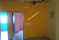 Chennai Real Estate Properties Independent House for Sale at Kolathur