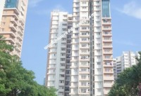 Chennai Real Estate Properties Flat for Sale at Navalur
