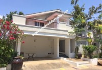 Chennai Real Estate Properties Villa for Rent at Muttukadu