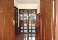 Chennai Real Estate Properties Standalone Building for Rent at Anna Nagar West