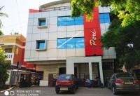 Chennai Real Estate Properties Standalone Building for Sale at Ashok Nagar