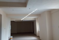 Chennai Real Estate Properties Showroom for Rent at Sithalapakkam