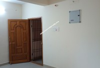 Chennai Real Estate Properties Independent House for Rent at Sithalapakkam