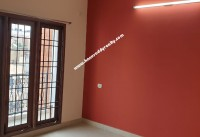 Chennai Real Estate Properties Flat for Sale at Ramapuram