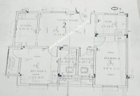 Chennai Real Estate | Hanu Reddy Realty | Property Brokers in Chennai